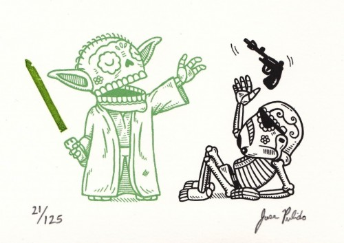Star-Wars-Mexican-Traditional-Art-1-1024x723-500x353