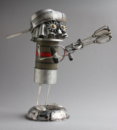 robot_sculpture_new_work_3_by_adoptabot-d3a1xve