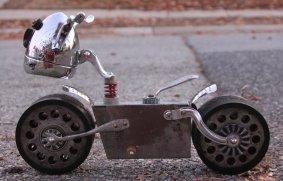turfer___robot_bike_by_adoptabot-d33bns4