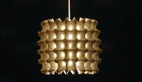 egg_carton_lamp_xolsx