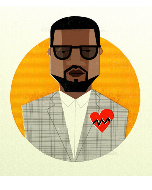rapper1