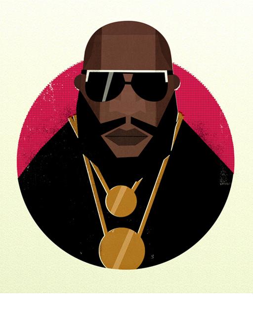 rapper10