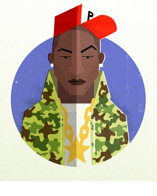 rapper11