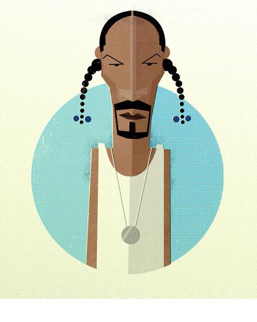 rapper2