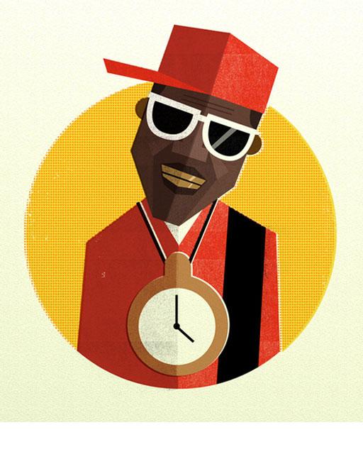rapper4