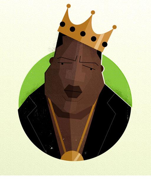 rapper5