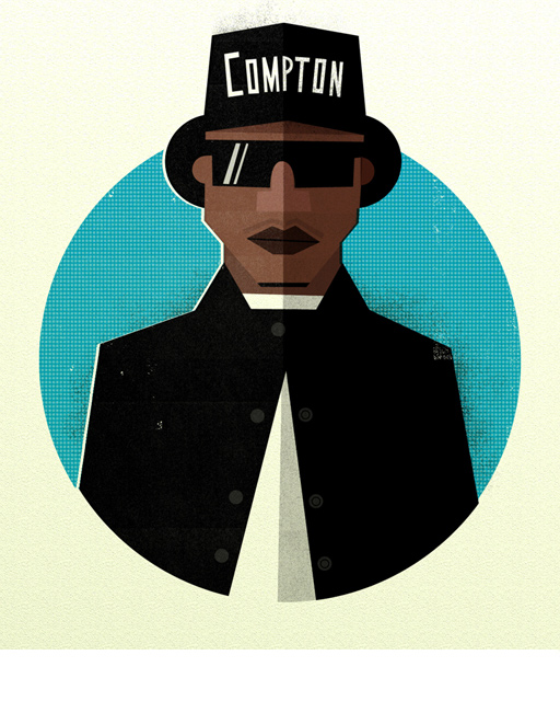 rapper8