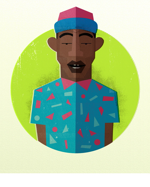 rapper9