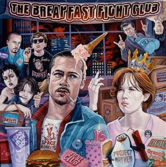 The-Breakfast-Fight-Club