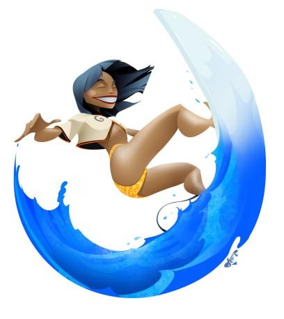 surfing_4