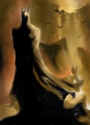 batman_by_anima_parilis