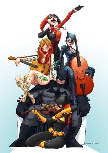 batman_by_marcosharps-d36hg0o