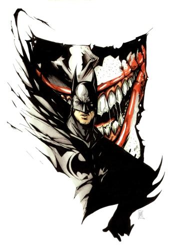 batman_by_melikeacar-d3afgam