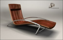 leather_chair_by_u_ri