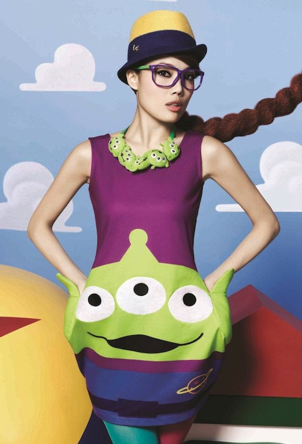 toy-story-clothing-collection-bossini-alien-dress