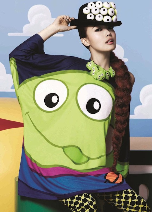 toy-story-clothing-collection-bossini-alien-oversized-shirt
