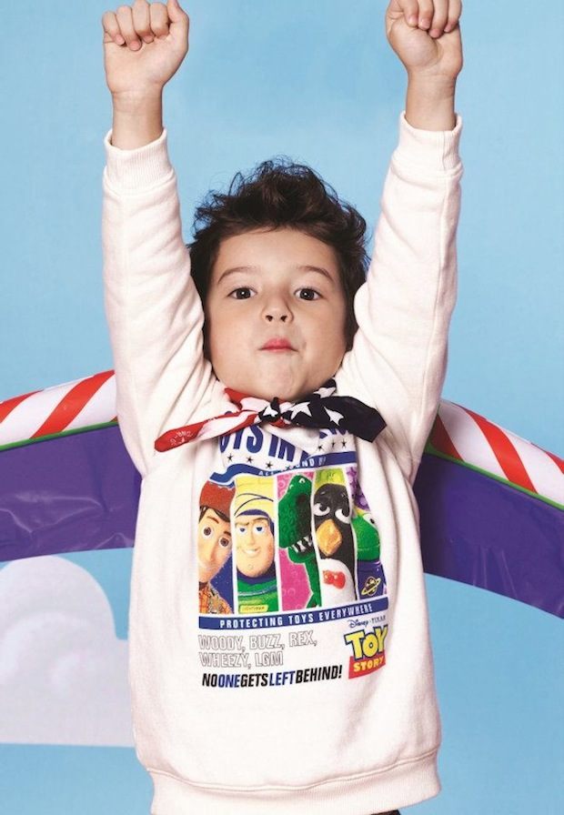 toy-story-clothing-collection-bossini-boys-sweatshirt