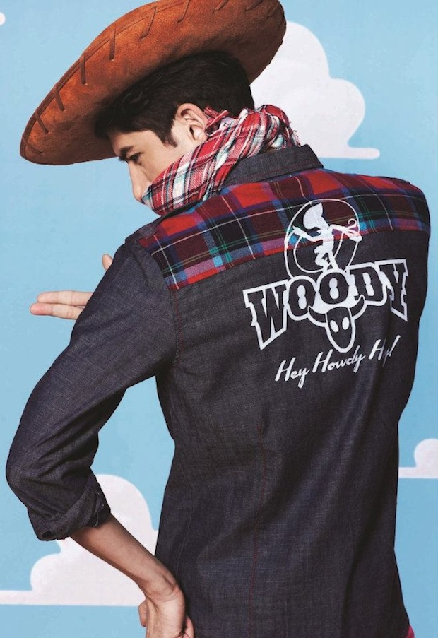 toy-story-clothing-collection-bossini-woody-shirt