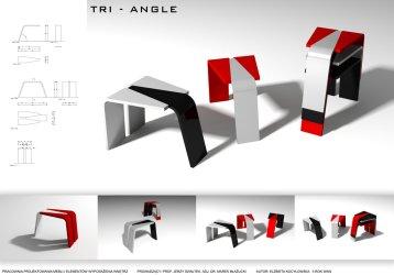 Tri___Angle_by_Miyu_Yoru