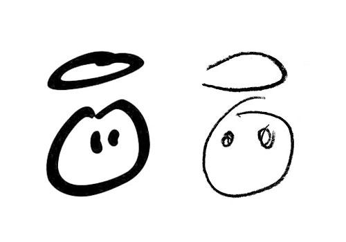 innocent-logo-sketch