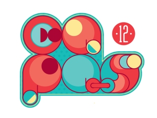 michael-rubini-02