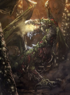 dragon_11