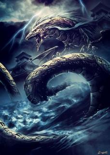 dragon_13