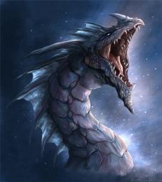 dragon_14