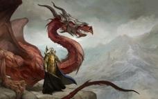 dragon_18