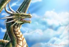 dragon_22