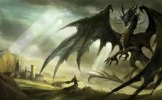 dragon_24