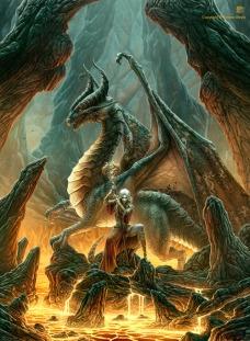 dragon_27