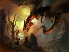 dragon_31