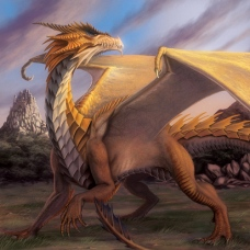 dragon_32