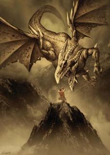 dragon_35