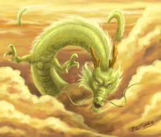 dragon_36