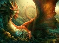 dragon_40