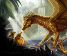 dragon_46