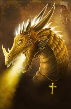 dragon_52