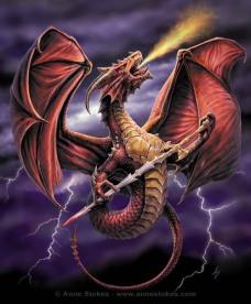 dragon_9