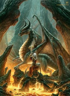 DragonMage7