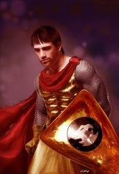 eric_the_cavalier_by_axlsalles-d55d4op