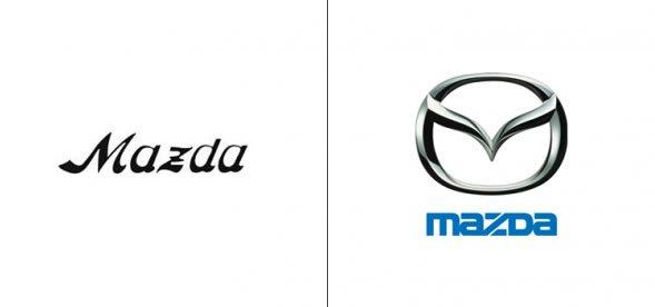 da novinha pra velhinha  u2013 confira a hist u00d3ria das logos de