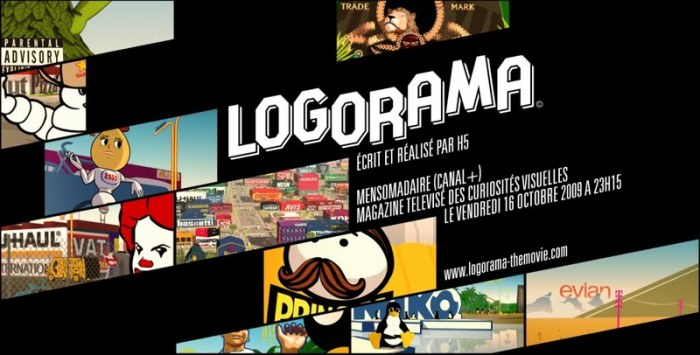 logorama-LOGO