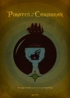 piratesofcaribean