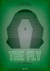thefly