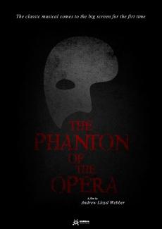 thephantonoftheopera