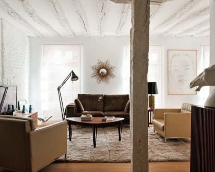 apartamento_bilbao_mikel_larrinaga_01