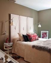 apartamento_bilbao_mikel_larrinaga_013