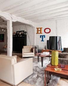 apartamento_bilbao_mikel_larrinaga_03